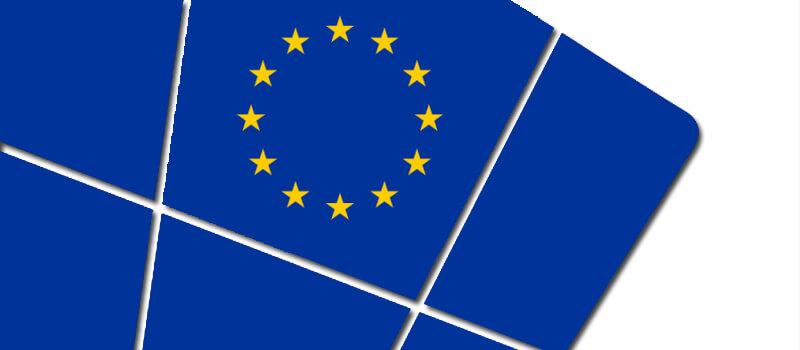 Wohin geht die EU?   Arbeitsmaterial für die Schule